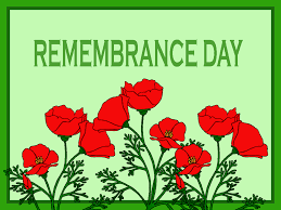 remembrance clipart free download clip art free clip art on
