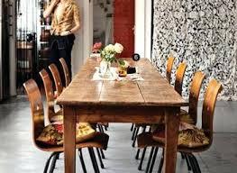 30 wide dining room table wide dining room tables createfullcircle com