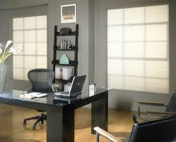 houston blinds for less 12 photos shades u0026 blinds 2841 wagon