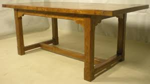 Small Kitchen Table Plans by Dining Room Fresh Dining Room Tables Small Dining Table As Rustic