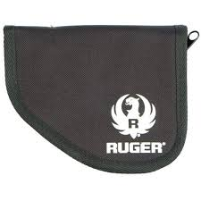 Pistol Rug Ruger Compact Pistol Case For Lcp And Lc9 19006 Climags