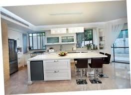 kitchen lighting ideas for low ceilings kitchen lighting ideas low ceiling hrol quanta lighting