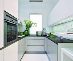 kitchen ideas for galley kitchens wonderful how to decorate a galley kitchen how to decorate a