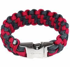 paracord bracelet styles images Mino paracord bracelet forte camp paracord bracelets jpg