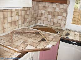 avec quoi recouvrir un plan de travail de cuisine avec quoi recouvrir un plan de travail de cuisine impressionnant
