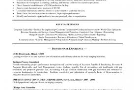Special Education Teacher Job Description Resume by Attractive Design Ideas Phlebotomist Cover Letter 16 Professional