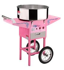 rent a cotton candy machine cotton candy machine rental in miami