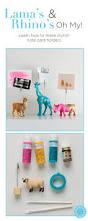 Stylish Desk Accessories Best 25 Martha Stewart Office Ideas Only On Pinterest Home