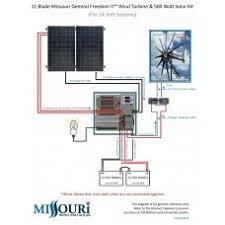 2000 watt solar panel wiring diagram 2000 wiring diagrams