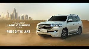 next toyota land cruiser car news and expert reviews