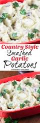 1586 best simple side dish recipes images on pinterest side dish