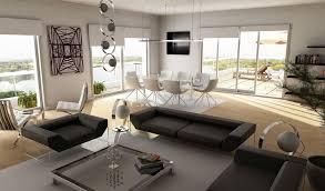 interior home design software 3d interior design free comfortable home interior design home