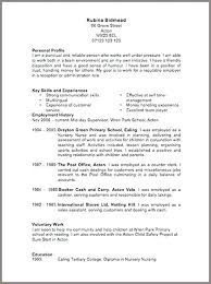 traditional resume template free traditional resume template traditional resume