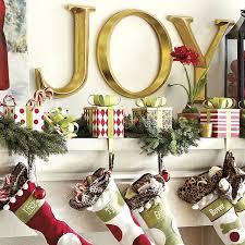 christmas holders decorating fancy christmas hanger for christmas
