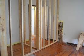 so long spare bedroom hello master bathroom walk in closet