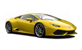lamborghini huracan prices 2015 lamborghini huracan features and specs car and driver