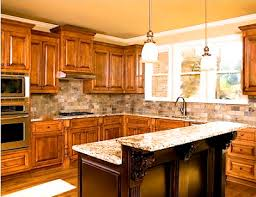 Kitchen Design Styles by Kitchen Design Ideas Leovan Design