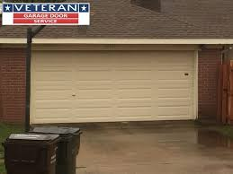 Overhead Door Of Houston Door Garage Garage Door Service Houston Doors Houston Garage