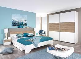 decoration chambre coucher adulte moderne decoration chambre coucher adulte moderne