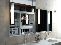 bathroom medicine cabinets ideas bathroom medicine cabinet ideas horrible favored