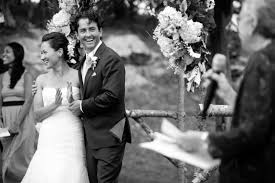 wedding photographers in ri dragonline studios backyard wedding in jamestown rhode island