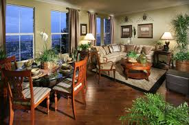 small homes interiors small homes decorating ideas smart ways to add a