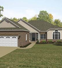 Water View House Plans Waterview Home Plans Floor Plans Waterview Home Plans Swawou