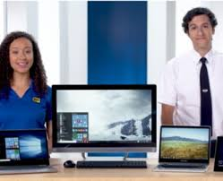 black friday 2017 touch screen computer deals best buy back to deals best buy student hub