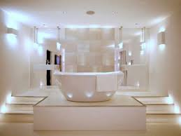 bathroom lighting ideas ceiling bathroom small bathroom lighting 45 gorgeous small bathroom
