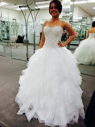 wedding gowns preowned wedding gowns vera wang preowned wedding