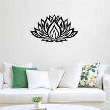 Home Decor Online Shopping Online Get Cheap Decorative Buddha Stickers Aliexpress Com