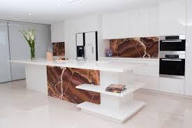 designer properties australia kitchens and bathrooms bathroom