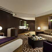 Hôtel Barrière Lille Lille Tarifs 2018 Hôtel Barrière Lille Lille Expedia Fr