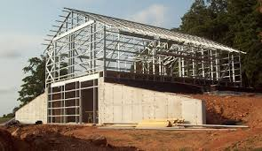 custom built home plans custom steel metal buildings custom house plans prefabricated