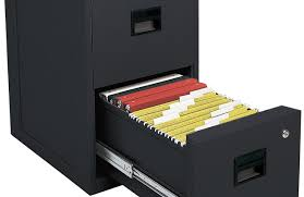 Safe Cabinet Laboratory File Cabinet Thrilling Office Cabinet With Lock Tags Hon File Cabinet Locks