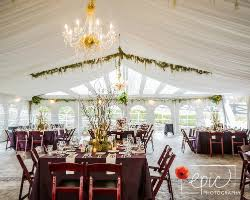 affordable wedding venues in philadelphia list of 6 best wedding venues in philadelphia pa reception