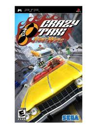 Long Island Drag Racing Amazon by 325 Best My Favorite Games P Images On Pinterest Video Games