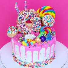 birthday cake sparkly birthday cake best 25 glitter birthday cake ideas on