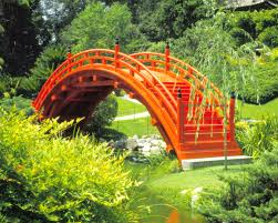 what is a japanese garden home design ideas