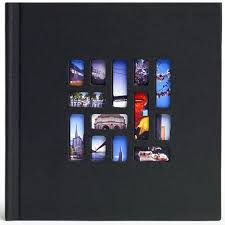 best place to buy photo albums best 25 custom photo books ideas on photo book offers