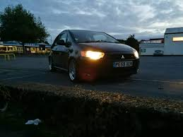 mitsubishi colt turbo ralliart mitsubishi colt ralliart 1 5t mivec in maidstone kent gumtree