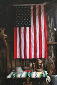 american flag home decor 22 american flag home decor design rustic interior barn photo
