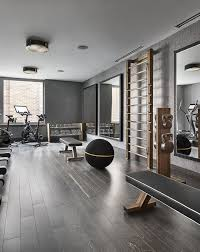 small space home gym decorating ideas 4 onechitecture