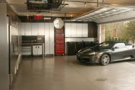 Large Garages 100 Large Garages Simple Contemporary Garage Apartment Best