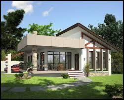 best 25 modern bungalow house plans ideas on pinterest