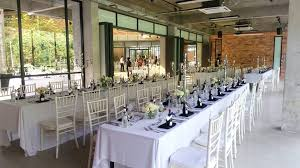 Chiavari Chair Malaysia Pet Friendly Wedding Venues In Klang Valley Venuescape