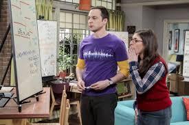 big bang theory the thanksgiving decoupling big bang theory episode guide season 10 episode 19