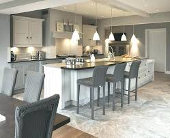 grey cabinets kitchen painted grey kitchen paint colorful kitchens popular kitchen cabinet