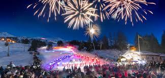 new year ski holidays 2017 2018 inghams