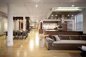 Kitchen Cabinets New York City Res4 Resolution 4 Architecture Q Loft